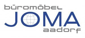 Logo JOMA Juli 2012 JPEG