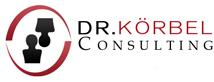 dr-koerbel